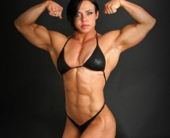 biggest-female-bodybuilder