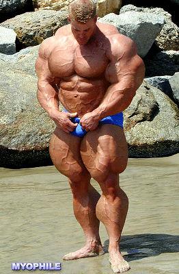 body_builder_5sfw